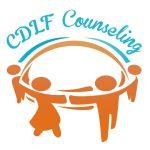 US CALIFORNIA – CASA DE LA FAMILIA – COUNSELING ON HUMAN TRAFFICKING FOR FAMILIES