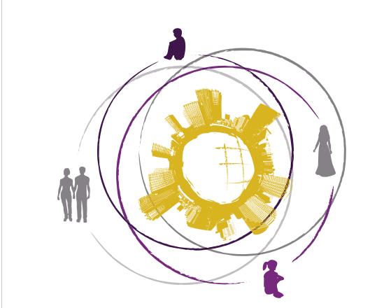 Forum Européen pour la Sécurité Urbaine – Connaissances internationales et pratiques locales