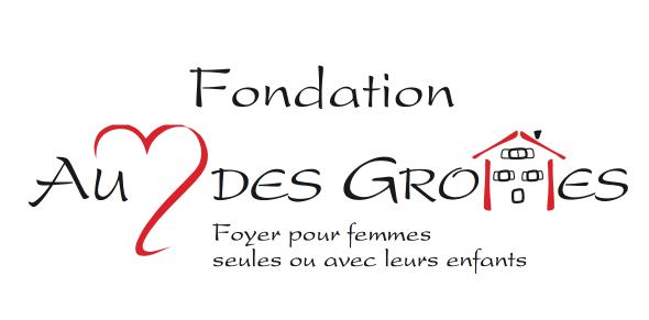 """Switzerland : Association """"Au Coeur des Grottes"""" – Geneva : a 100% process toward a complete rehabilitation"""