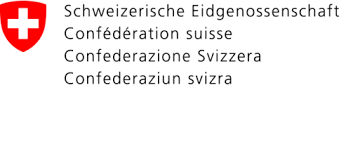 SWITZERLAND Federal Office of Police fedpol – Swiss Coordination Unit against the Trafficking in Persons and Smuggling of Migrants