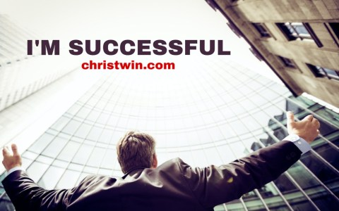 60 Bible Verses on Success