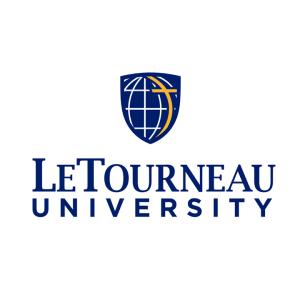 Best online christian university