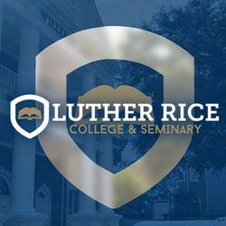 Luther Rice College and Seminary
