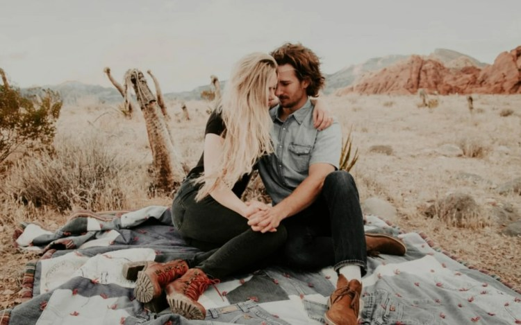 healing relationships prayer