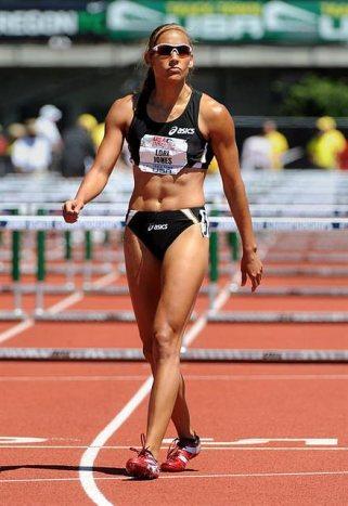 sports nutrition media dietitian food expert Christy Brissette nutritionist 80 Twenty Nutrition