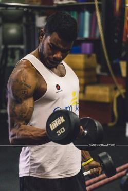 What to eat post workout best dietitian nutritionist sports nutrition Christy Brissette 80 Twenty Nutrition