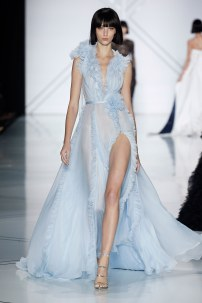 Photo: Courtesy of Ralph & Russo