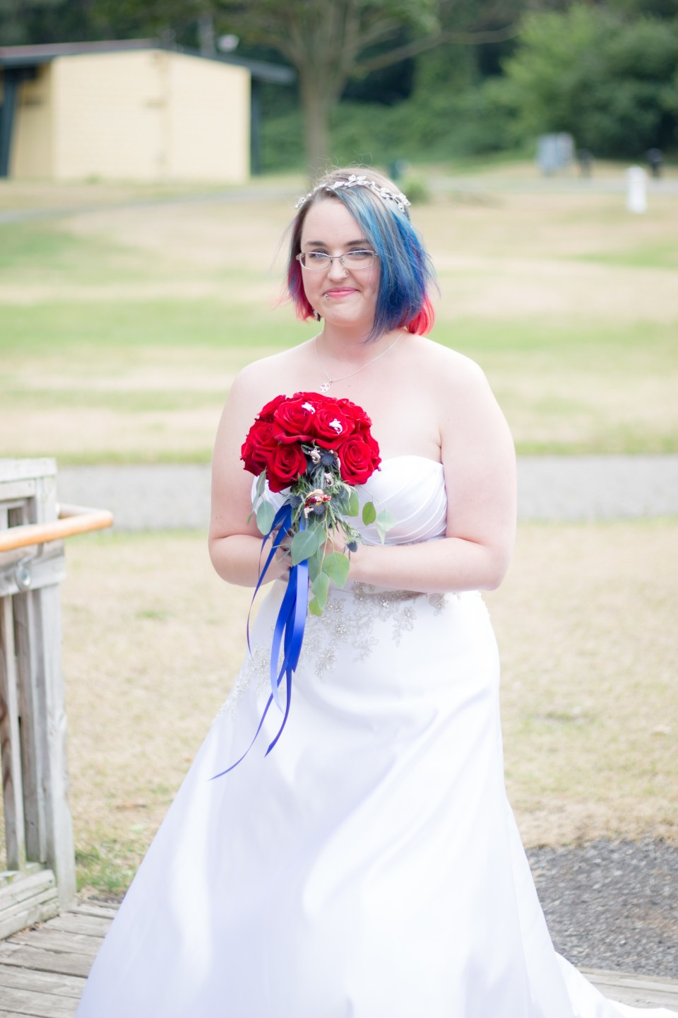 laura-and-aaron-wedding-2016-7