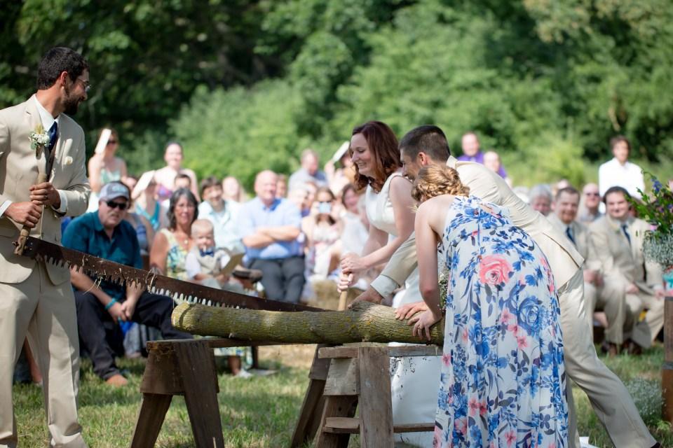 scherdt-wedding-21