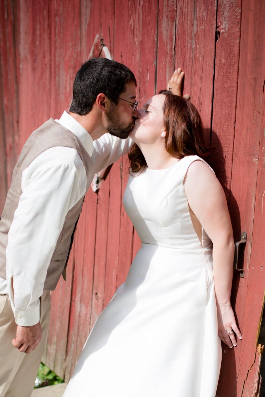 scherdt-wedding-49