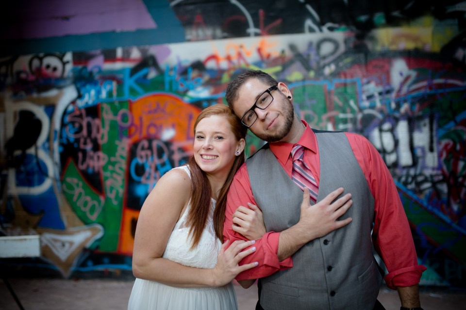 brittney-and-kevin-2016-27
