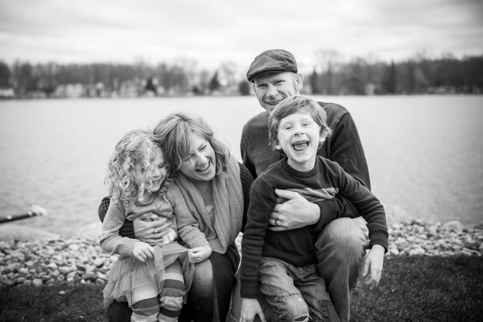 pacut-gardner-family-2016-17