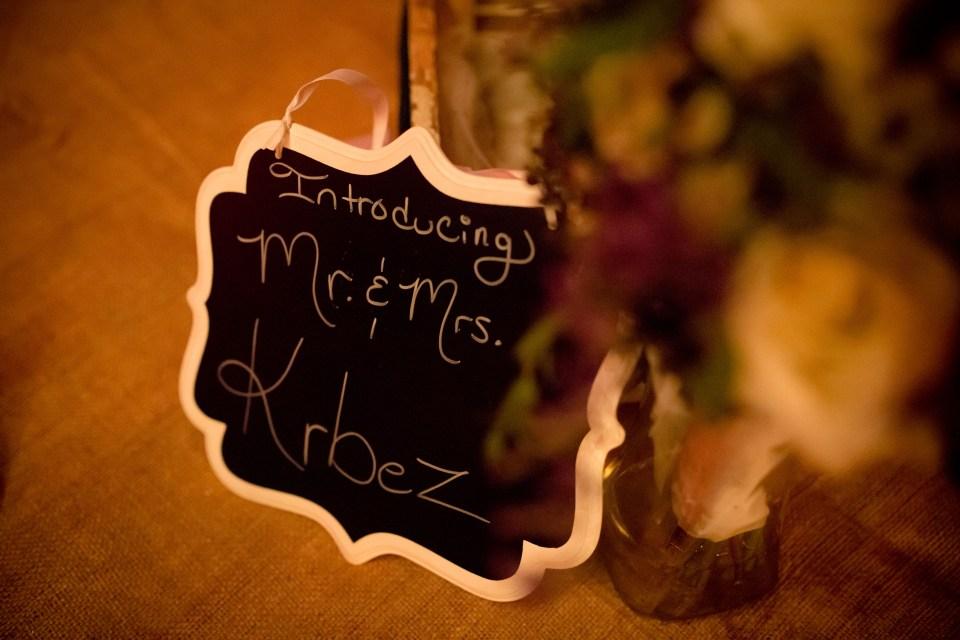Krbez Wedding-2