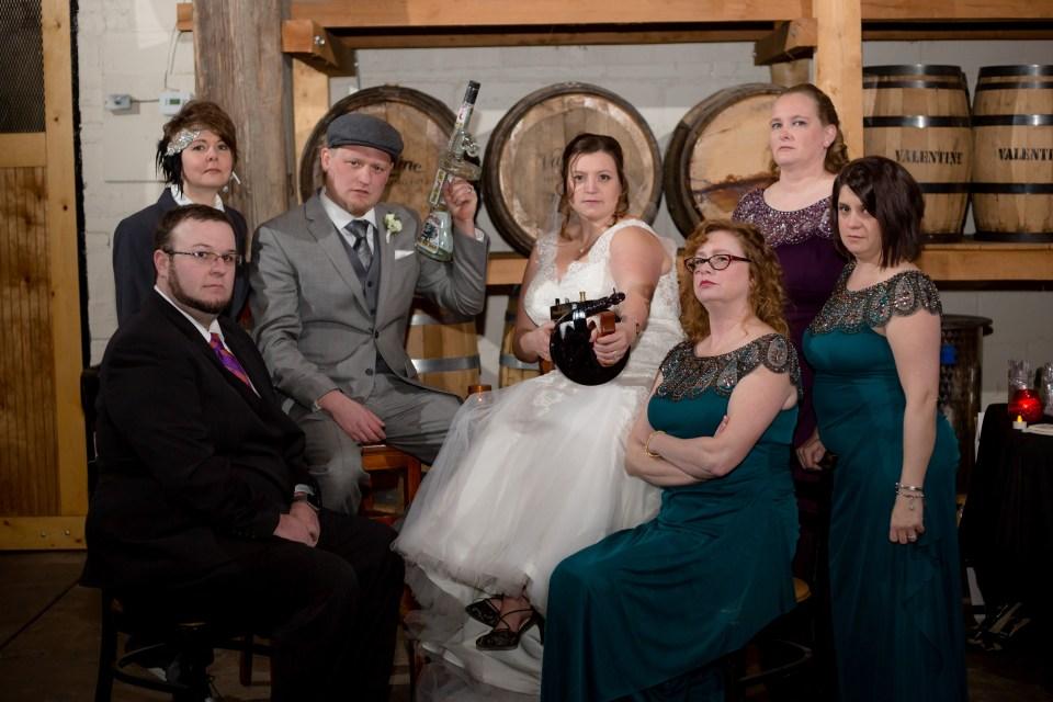 Krbez Wedding-22