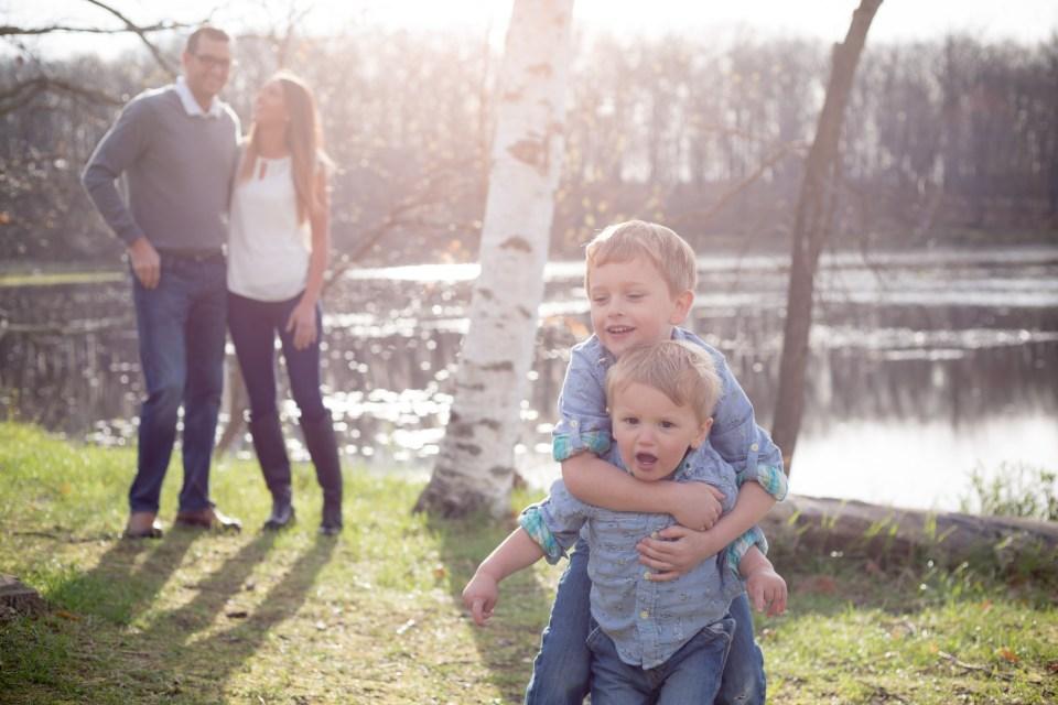 Baird Family Spring 2017-10