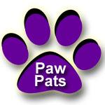 Paw Pats