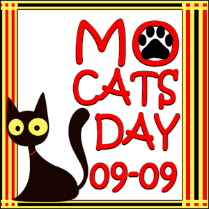 MoCatsDay-9.9.2015-Badge
