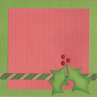 Christmas_page_3_2