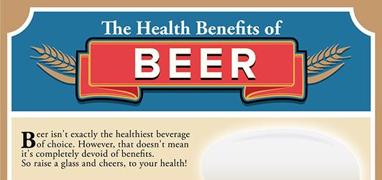 beer-benefits-large-crop-1