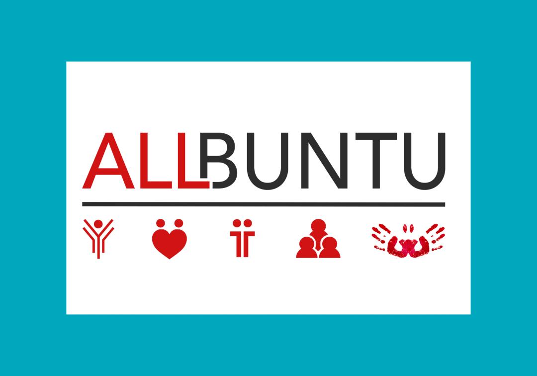AllBuntu Logo