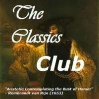 https://chriswolak.com/p/the-classics-club.html