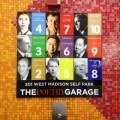 The Poetry Garage in Chicago on WildmooBooks.com