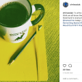 Instagram #nanowrimo post (WildmooBooks.com)