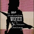2018 Australian Women Writers Challenge #AWW2018 (WildmooBooks.com)