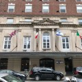 Hotel Taft #WillaOnWednesday (Wildmoobooks.com)