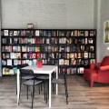 That Bookstore Grand Opening Weekend, Wethersfield, CT (WildmooBooks.com)