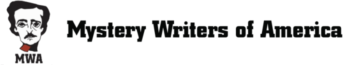 2019 Mystery Writers of America Edgar Nominations
