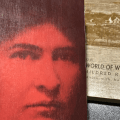 The World of Willa Cather by Mildred R. Bennett on chriswolak.com