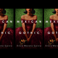 Mexican Gothic featured image