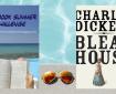 Big Book Summer 2021