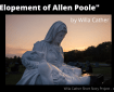 The-Elopement-of-Allen-Poole featured image