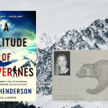 Featured image A Solitude of Wolverines by Alice Henderson