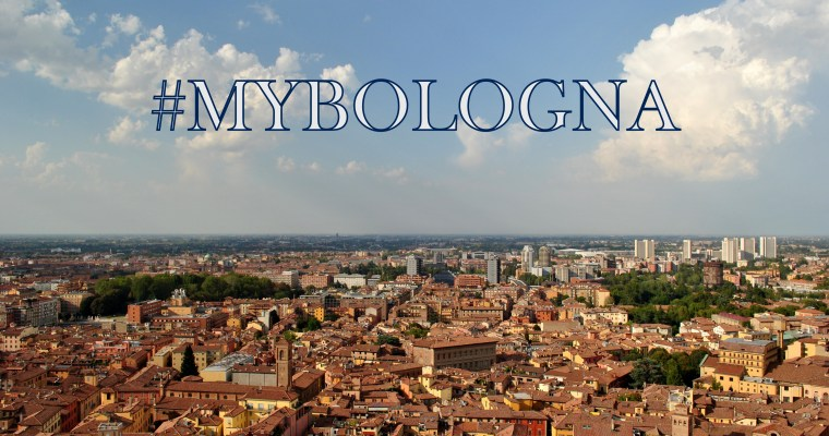Three things to do in Bologna