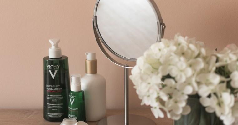 Грижа за кожата – как правилно да нанасяме различните продукти?