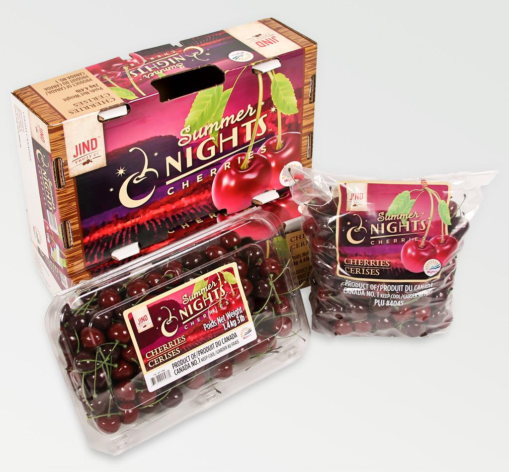 Jind-Summer-Nights-Cherries-packaging-overview