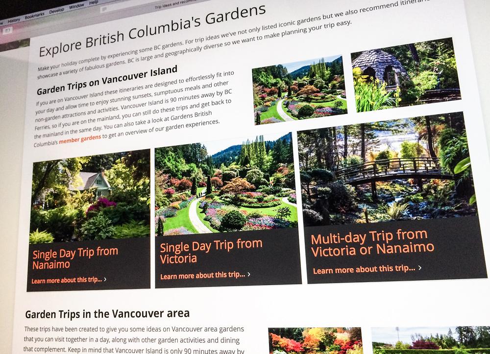 Gardens-BC-website-04-Explore-Gardens-page-1000-1x