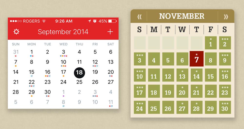 whats-at-the-market-website2-05-calendar-detail-screen-1000px