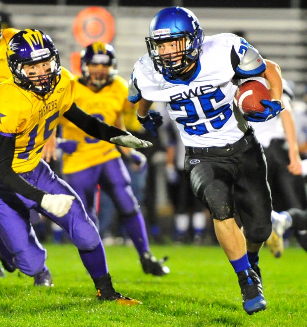 FBall-Farmington vs BWP 2014-10-03