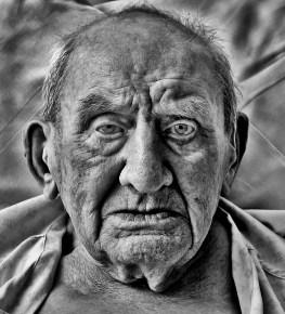 Old Man 5