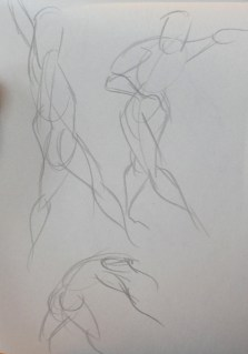 movement-sketches-5