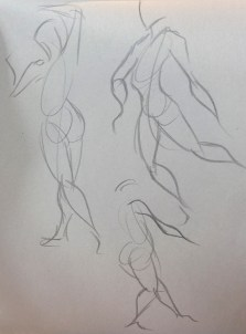 movement-sketches-6