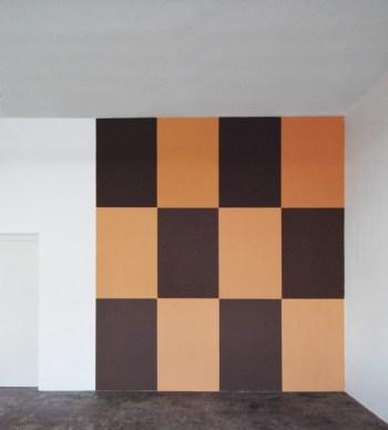 Wandbild Susanne Sauter