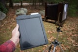 ChromaGraphica Dry Plate Holder