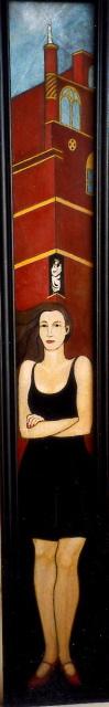 woman-in-malmo2