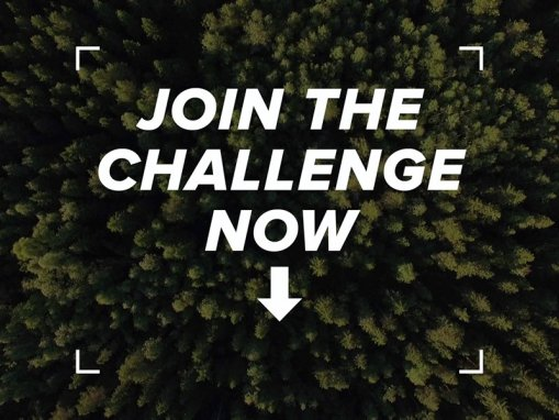 The TimeCode Challenge – Promo