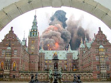 https://i1.wp.com/chromatism.net/current/images/fredensborgexplosion.jpg